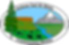 jswcd_logo.png