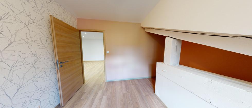 T2-Rue-Parguez-1-06082021_183724.jpg