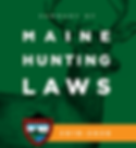 2019-2020 Hunt Laws.png