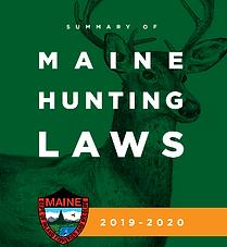 2019-2020 Hunt Laws.png