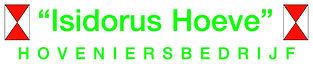 Isidorus-hoeve-logo.jpg