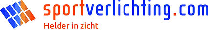 Logo_Sportverlichting_1.jpg