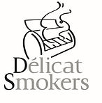 Logo-Delicat-Smokers.jpg