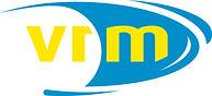 logo-VRM-FC.jpg