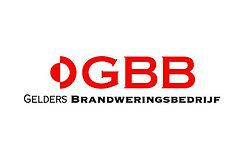 logo-met-tekst-GBB.jpg