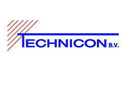 LOGO-TECHNICON-RB-NIEUW.jpg