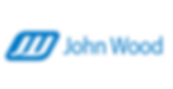 john wood logo