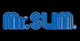 mr slim logo