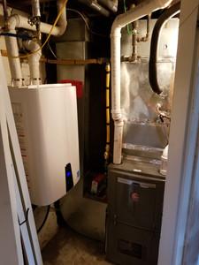 furnace installation scarborough