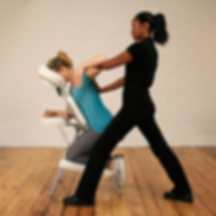 seated-massage_400_400_sha.png