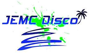 jemc disco