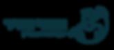 לוגו אנשי העיר-01.png