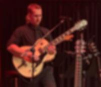 singers/vocals/vocalist for weddings events parties Orlando, FL