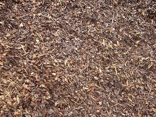 Bark Varieties