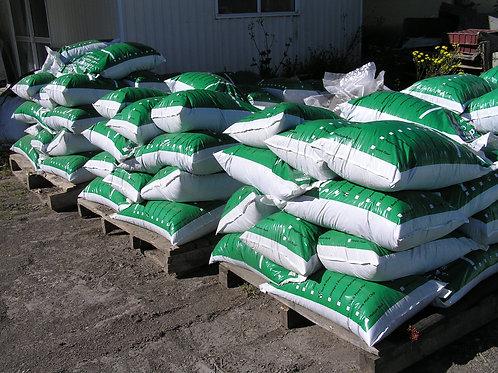 Compost, Soil, Moss & Sprays/Tonics