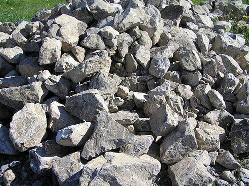 Decorative Gravel, Stones & Rocks