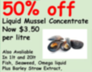 liquid%20mussel_edited.jpg