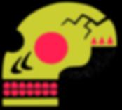 skull_newldpi.png