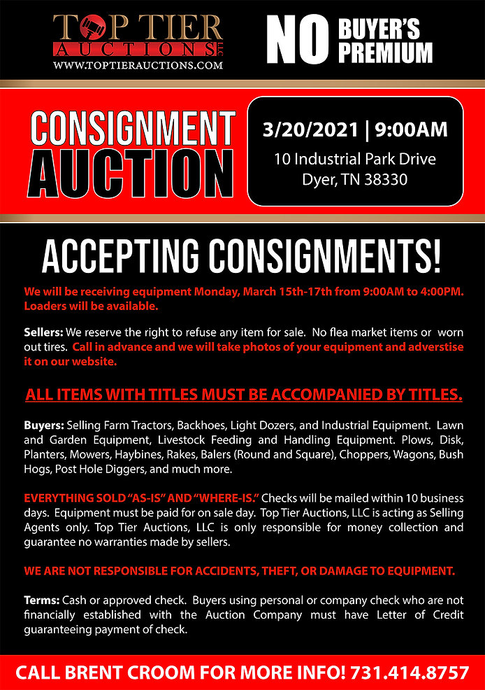 Spring Consignment Flyer (1).jpg