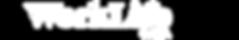WL_logo-KIAMA_white.png