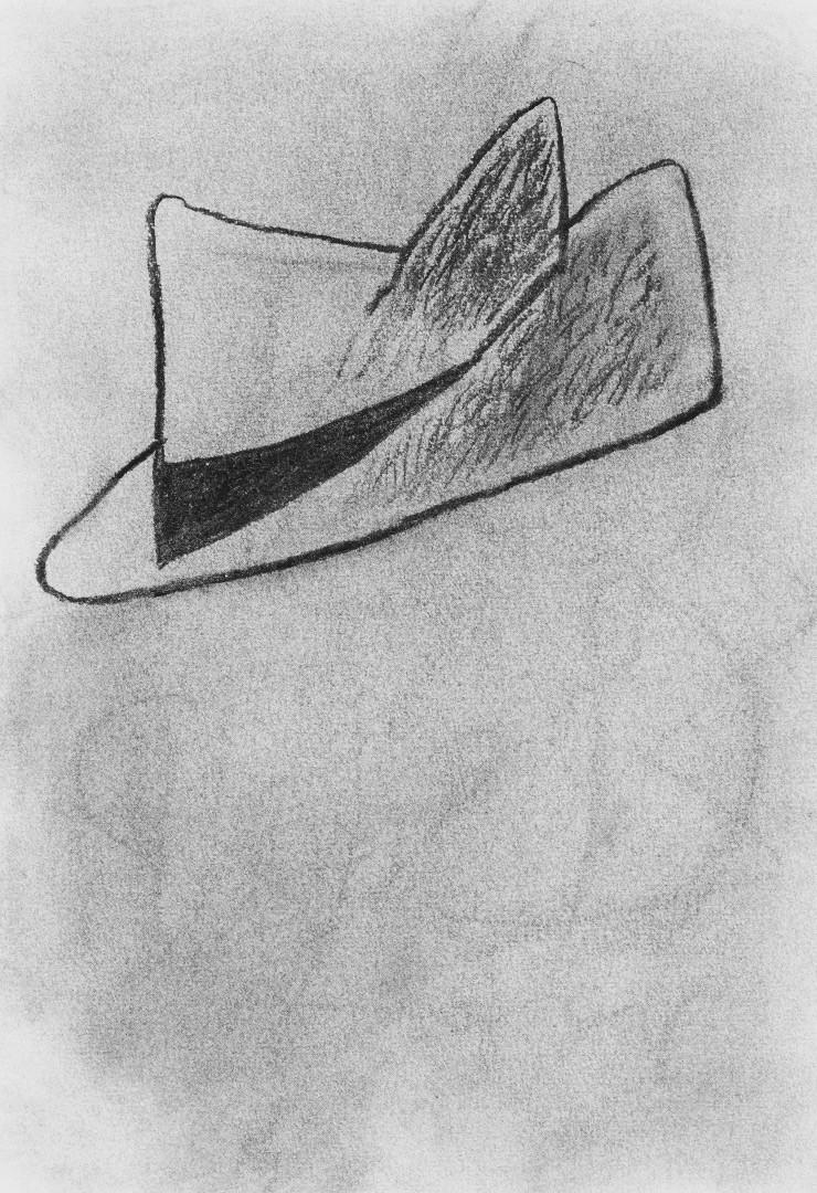 Untitled (Hat) (1).jpg
