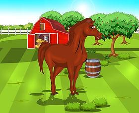 Hank cartoon character_color version.jpg
