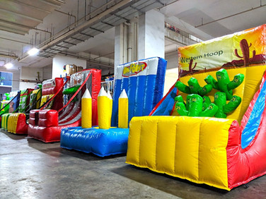 Inflatable-carnival-games-for-rent.jpg
