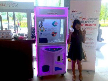 Singapore-Toy-Catcher-Machine.jpg