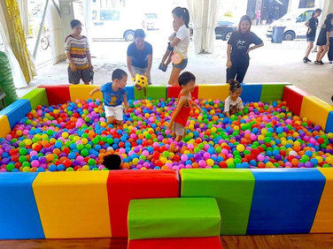 Large-Ball-Pit-for-Rent-Singapore.jpg