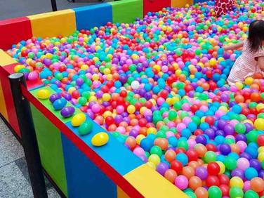 Easter-Egg-Hunt-Game-Singapore.jpg