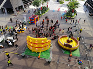 Family day event management.jpg