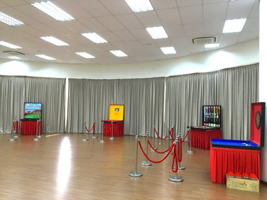 Professional-Event-Game-Stalls-for-rent.
