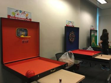 game-stalls-rental-singapore.jpg
