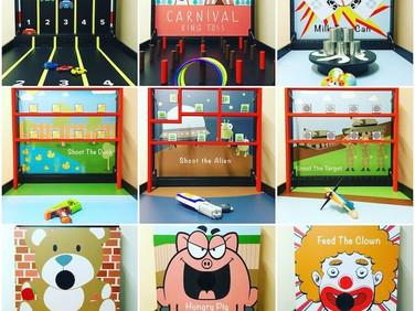 Singapore-Carnival-Games-Stalls.jpg