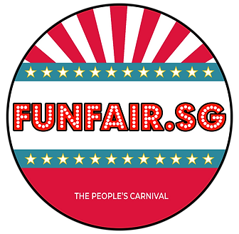 Carnival Event Planner Singapore