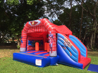 Superhero-Bouncy-Castle.jpg