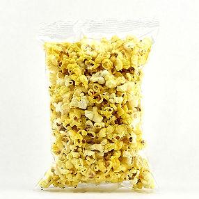 pre-packaged-popcorn.jpg