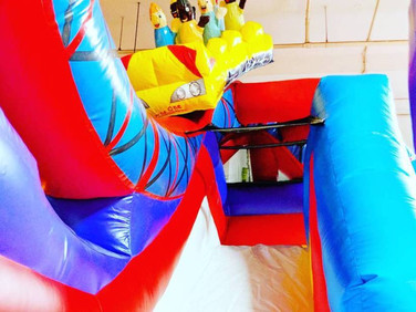Singapore-Jumbo-Bouncy-Castle.jpg