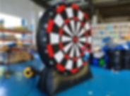 Inflatable Dart.jpg