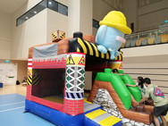 Bouncy castle rental singapore.jpg