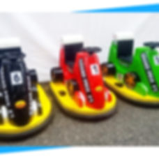 Bumper F1 Cars.jpg