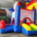 Bounce and Slide Combo.jpg