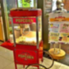 Pop-Corn-Cart-Rental-Singapore.jpg