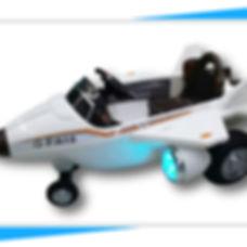 Battery Aeroplanes.jpg
