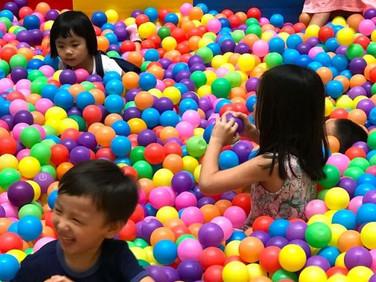 Ball-Pool-Rental-Singapore.jpg