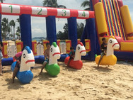 Pony-Race-Inflatable-Games.jpg