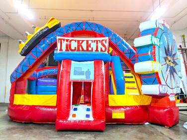 Bouncy-Castle-Rental-Singapore.jpg