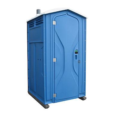 Portable Toilet.jpg
