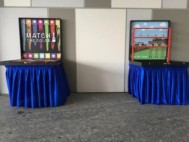Event-Game-Stalls.jpg