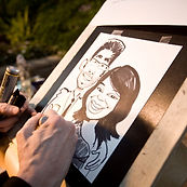 Caricature Station.jpg